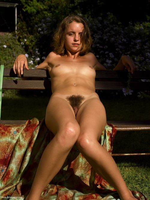 filles nudistes plus belles fellations