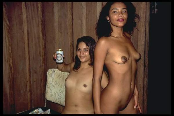 Photos black hard, photo femme nue, black sexy nue,