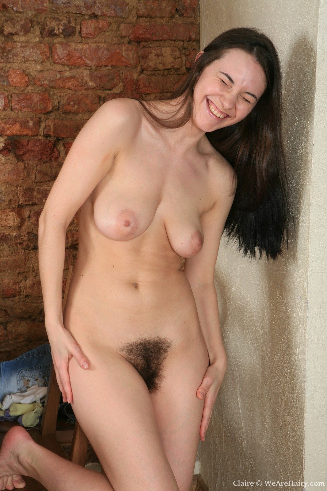 the most amazing vagina ever nude