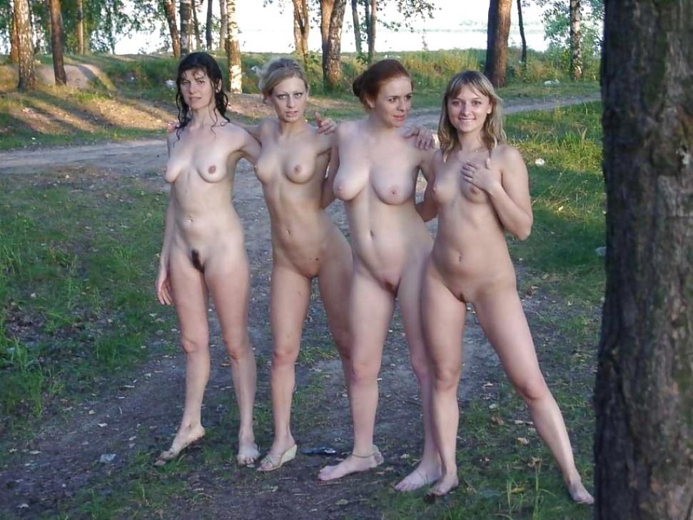 Голые нудистки русские фото 34047 фотография
