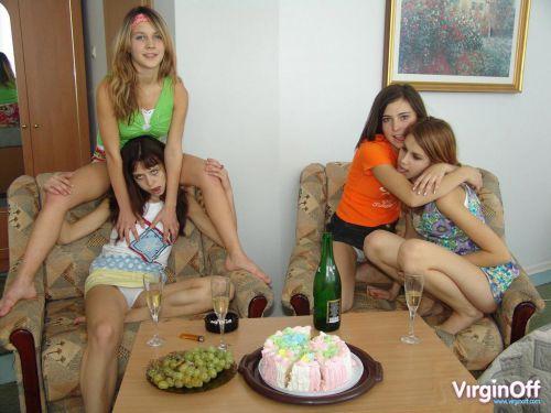 Photos sexy de femmes nues - Galerie photo rotique